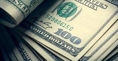حذف دلار به ضرر تجارت است