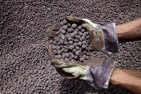 تاخیر در برگزاری جلسه بازنگری عوارض ۲۵درصدی صادرات محصولات معدنی