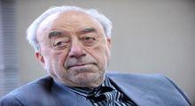 عسکر اولادی: روحانی در عرصه امیدهای اقتصادی ناموفق بود/ ترامپ دیوانهای است که در «کاخ سیاه » حضور دارد