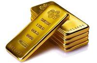 اونس طلا در آغاز یک مسیر کاملا صعودی/ ریزش جهانی دلار ادامه خواهد یافت؟
