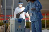 سازمان جهانی بهداشت، ابتلای دوباره مبتلایان به کرونا را بررسی میکند
