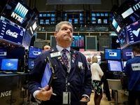 افت دلار و رشد ضعیف وال استریت با گزارش متوسط مشاغل