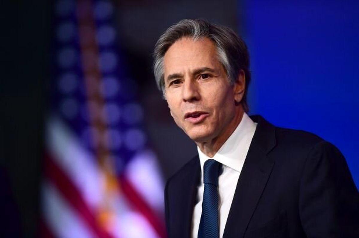 واکنش کاخ سفید به درخواست لغو مذاکرات وین