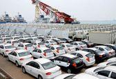 پشت پرده ممنوعیت واردات خودرو چیست؟ /پیشنهاد عجیب سازمان توسعه تجارت به واردکنندگان