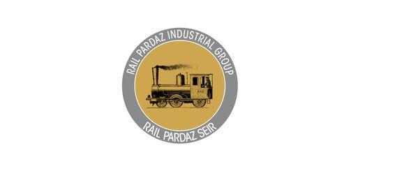 پنجمین عضو هیئت مدیره شرکت ریل پرداز سیر مشخص شد