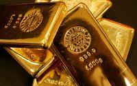 پیش بینی قیمت طلا تا فردا ۱۱دی ماه/ قیمت طلا و سکه ثابت ماند