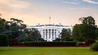 کاخ سفید به ایران شماره تلفن داد!