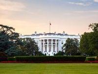 واکنش آمریکا به سخنان ظریف درباره تبادل زندانیان
