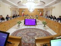 هماهنگی همه ارکان نظام مقابله با تحریمها/  میزان افزایش حقوق بازنشستگان تعیین شد