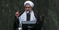 پیشنهاد رشوه ۳عضو شورای شهر تهران برای تایید صلاحیت شدن