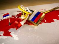 اینترنت روسیه تافته جدا بافته میشود؟