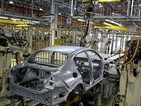 صنعت خودروسازی نیاز به اصلاحات دارد/ باید به این بخش بیشاز گذشته توجه کرد