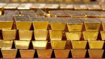 ادامه مسیر افزایشی قیمت طلا