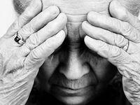 دمانس یک از عوامل مهم مرگ و میر در انگلیس