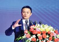 رویای «شی» برای اقتصاد چین به سرانجام میرسد؟
