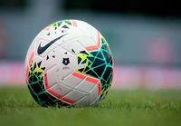 ویروس «آمارسازی» به جان فوتبال افتاد