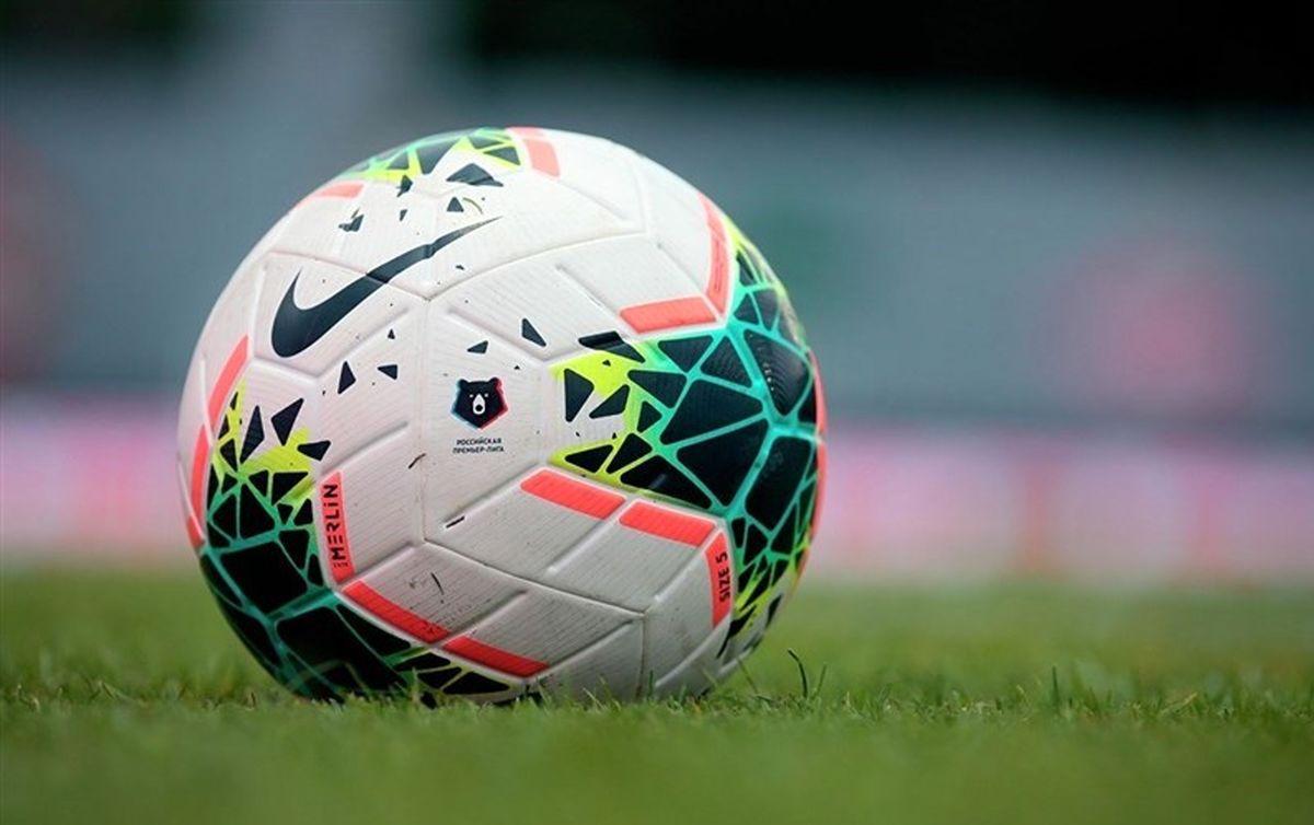 پایان لیگ برتر فوتبال به کجا میرسد؟