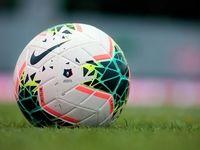 چرا اردوهای فوتبالی ایران لغو شد؟