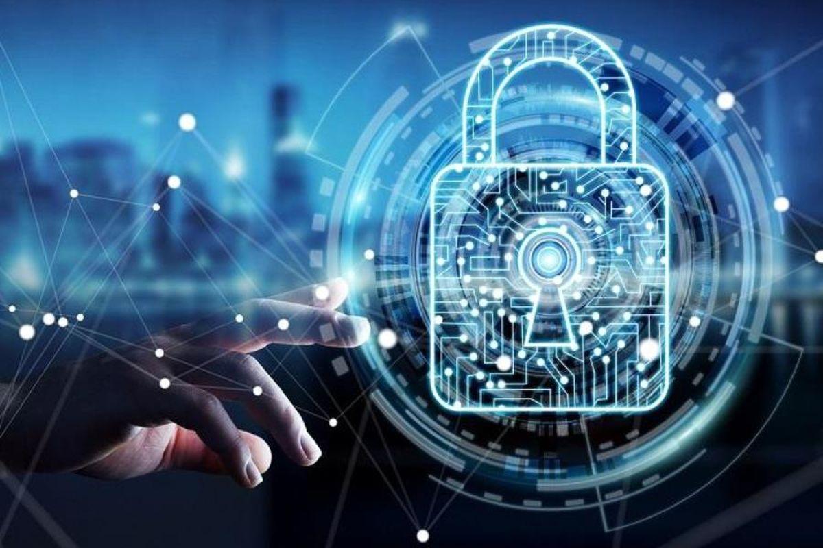نقشه راه جدید برای دفاع سایبری آمریکا کلید خورد
