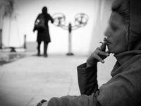 حذف بودجه «بیمه درمان اعتیاد» در سال ۹۸