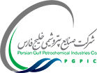 صنايع پتروشيمی خليج فارس (هولدينگ)