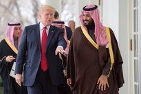 آمریکا سامانههای موشکی خود را از عربستان خارج میکند