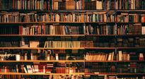 بوکاپو؛ ارزشمندترین مرجع خلاصه کتاب برای افراد پر مشغله