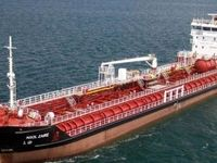 افزایش صدور نفت ایران به آسیا