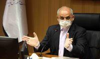 وزیر آموزش و پرورش آخرین وضعیت شبکه شاد را تشریح کرد