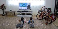 برنامه معلمان تلویزیونی در روز ۱۲آذر