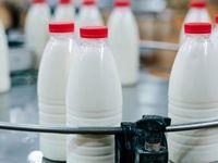 قیمت شیر برخی کارخانهها افزایش یافت