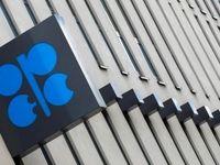 آخرین پیشبینیها از جدال نفتی در سال ۲۰۲۰/ غیر اوپکیها اثر توافق اوپک را خنثی میکنند