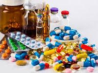 دارو، صدرنشین افزایش تولید شد/ افزایش تولید لوازم خانگی