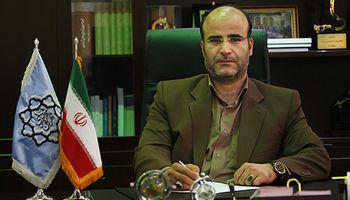 80درصد پروندههای ماده۱۰۰ تهران حکم قلع و قمع گرفت/ درآمد 83میلیاردی شهرداری از جرایم
