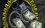 روند کند توسعه صادرات صنعتی کشور