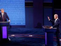 اخبار و نتیجه انتخابات آمریکا
