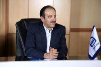 پیام مدیر عامل بیمه آسیا به مناسبت روز بیمه