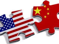 افزایش ۰.۷درصدی تورم جهان به دنبال جنگ تجاری آمریکا و چین
