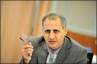 محمولههای توقیفی در مرز افغانستان استاندارد ایران است