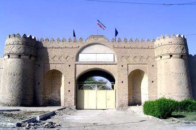 سیستان و بلوچستان ؛ گنجی ناشناخته در جنوب شرق