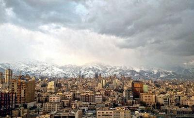 تداوم صعود قیمت ملک در۹۷/  قیمت مسکن حباب ندارد