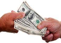 تشدید کنترل ارز و اوراق بهادار مسافران خروجی
