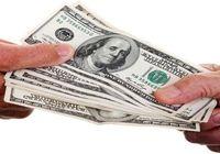 دولت قصد مداخله در بازار ارز را ندارد
