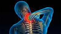 شایع ترین عوامل بروز دیسک گردن و درمان آن