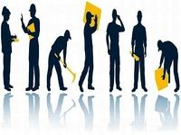 ثبتنام برای اعزام نیروی کار به ۴ کشور اروپایی