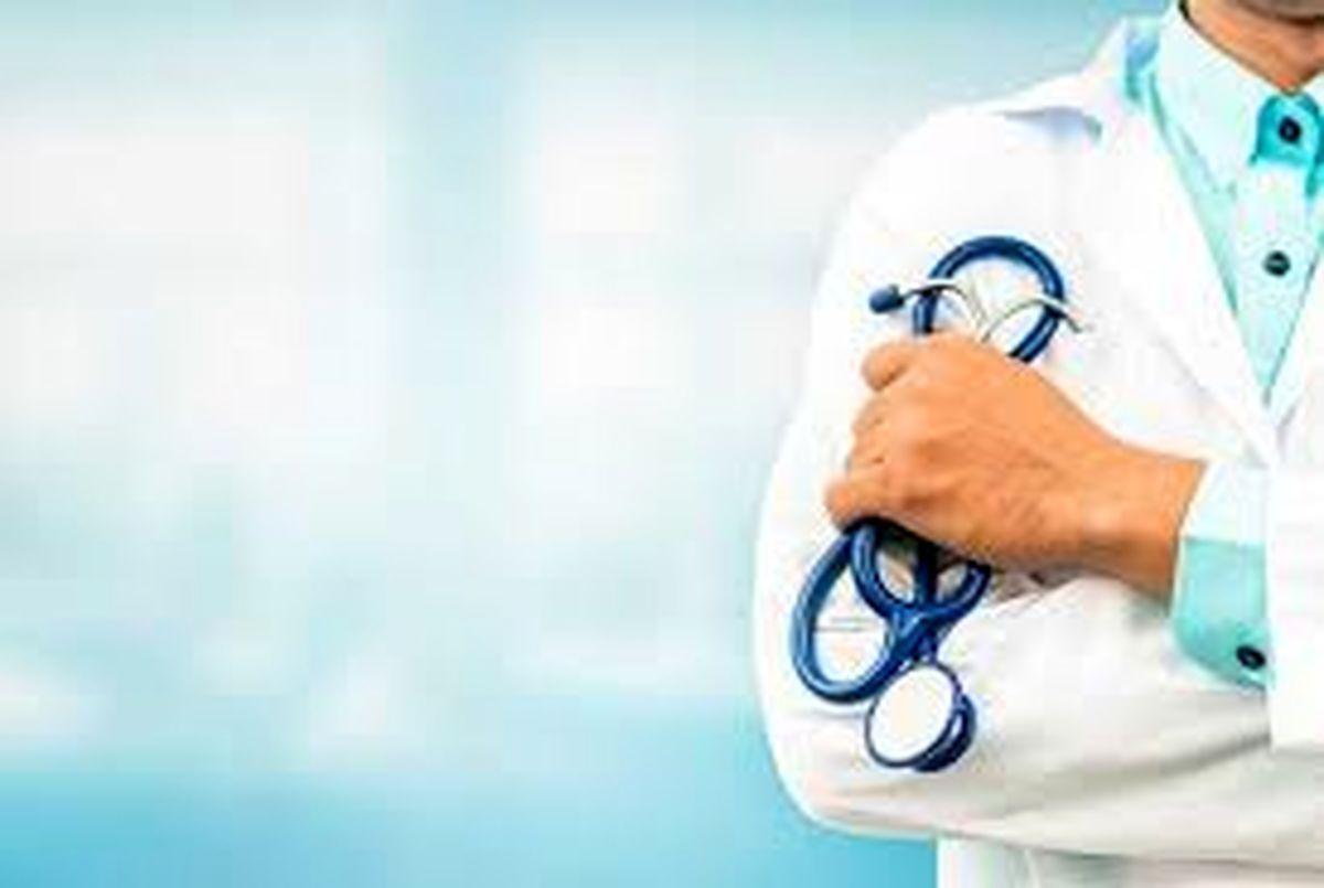 مجوز استخدام ۳۰هزار نیروی کادر درمان داده شد