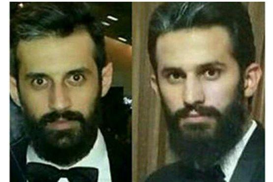 سعید معروف بدلی