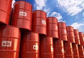 سوآپ نفتی ایران و عراق هفته آینده آغاز میشود