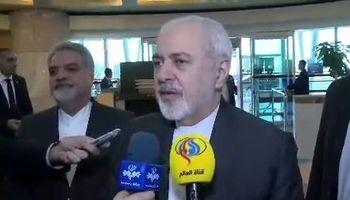 توافق ایران و ترکیه در 5حوزه همکاری/ بر سر ایجاد سازوکار مشابه اینستکس توافق کردیم