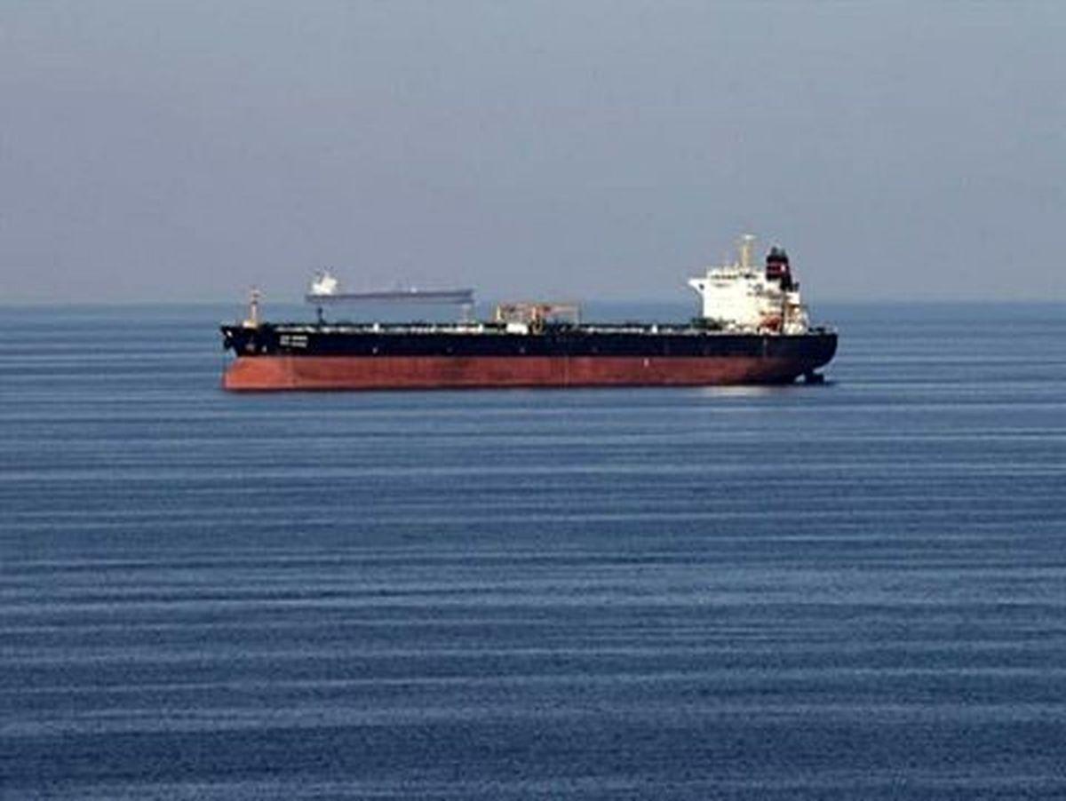 تغییر رفتار خریداران نفت ایران با رفتن ترامپ